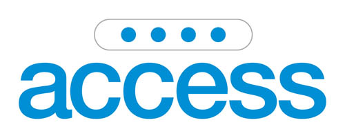 Access2019 is open!
